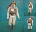 Luke(Hoth Battle Gear)/Loose