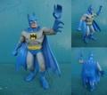 BATMAN/PVCフィギュア(1988/CS)