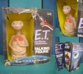 ET/トーキングフィギュア(80s/箱付/A)