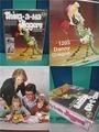 Danny Dragon/クラフトキット(1977)