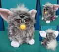 Furby(1998/B)