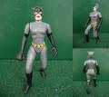 BATMAN/Cat Woman(Loose)
