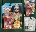 WWF/RANDY SAVAGE(未開封)