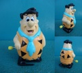 Flintstones/トコトコ(90s)