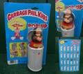 GPK/POP-UP(Phony Lisa/未開封)