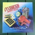 McDonald's/トランスライト(90s/#29)