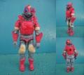 G.I. Joe/Royal Guard v1(87/Loose)