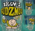ZIGGY/ビアジョッキ