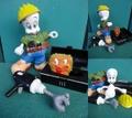 Repairman Casper(Loose)