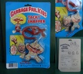 GPK/Tacky Snapper(未開封/C)
