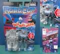 ROBO COP/フィギュア(1993/未開封)