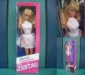 Barbie/Special Expressions(1989)