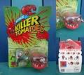 KillerTomatoes/Beefsteak(未開封)