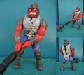 HE-MAN/QUAKKE(Loose)