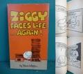 ZIGGY/コミック(70s/C)