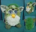 Furby(1998/J)