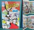 ロジャーラビット/コミック(90s/#02)