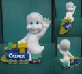 CASPER/PVCフィギュア(1990s)