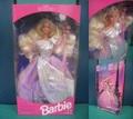 Barbie/Enchanted Princess(1993)