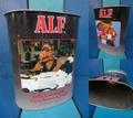 ALF/トラッシュカン(80s)
