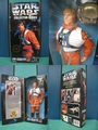 "Luke Skywalker/12""(1996/Kenner/A)"