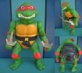 TMNT/Giant Raphael(Loose)