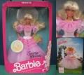 Barbie/Spring Parade