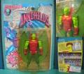 Annihilus(1992/未開封)