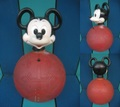 Hoppity Mickey Mouse(1970s)