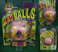 MADBALLS/SWINE SUCKER(2007/未開封)