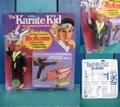 Karate Kid/JOHNNY(未開封)