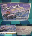 KNIGHT RIDER/Racing Set(箱入)