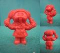 GPK/Cheap Toy(Leaky Lindsay)
