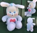 CareBear/ぬいぐるみ(80s/Cubs/Rabbit)