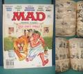 MADマガジン/No.207(June/79')