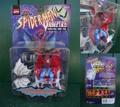 VAMPIRE SPIDER-MAN(未開封)