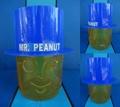 Mr.PEANUTS/コンテナー(1970s)