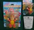 Wuzzles/Rhinokey(1985/未開封)