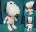 Snoopy/ラバードール(60s/KTC)