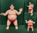 SUMO GIANTS/Komosubi(Loose)
