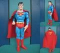 SUPERMAN/ソフビ(1988)