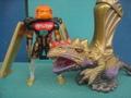 Dragon Flyz/Dram(Loose)