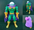 MYSTERIO(Loose)