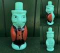 Jiminy Cricket/シャンプーボトル(60s)