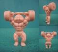 GPK/Cheap Toy(Brett Sweat)