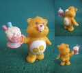 CareBear/PVC(Friend)