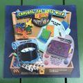McDonald's/トランスライト(90s/#30)