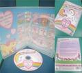MyLittlePony DVD(E)
