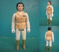 Leia (Hoth Outfit)/Loose