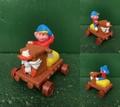 Piggsburg Pigs!/ミールトイ(90s/A)